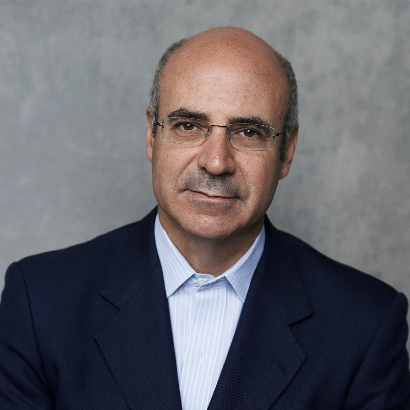 Bill Browder | Red Notice (Episode 3)