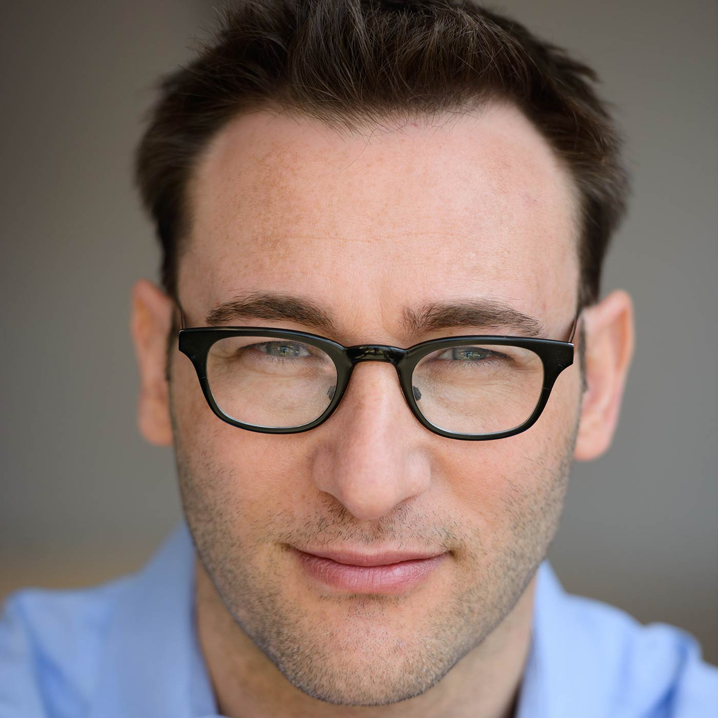 Image result for Simon Sinek