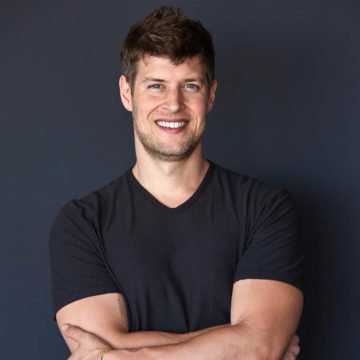 7: Max Lugavere | Prevent Dementia and Eat Like a Genius