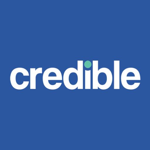 credible.com/jordan