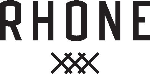 Go to rhone.com and enter code JORDAN at checkout!