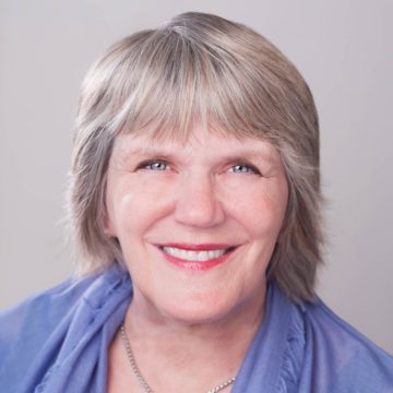 42: Linda Carroll | What to Do When Good Chemistry Goes Bad