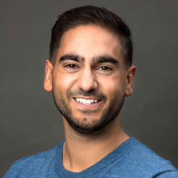 49: Alex Banayan | Why Mentors Are Important and How to Get One