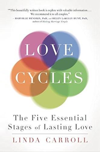 Love Cycles by Linda Caroll