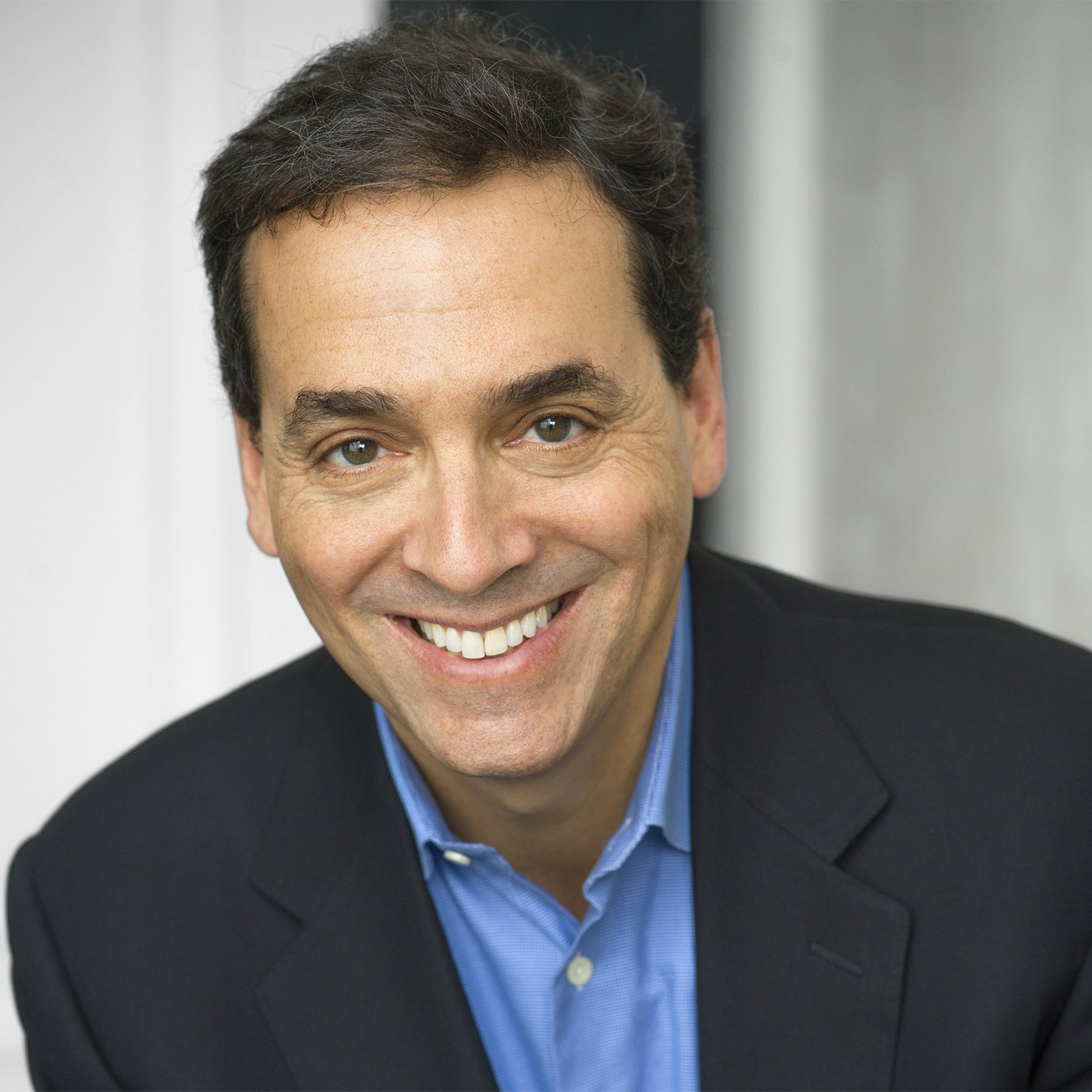 63: Daniel Pink | When Is the Best Time to Get Things Done?