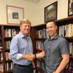 114: Michael McFaul | What It's like to Stand up to Putin