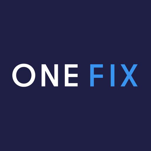 One Fix