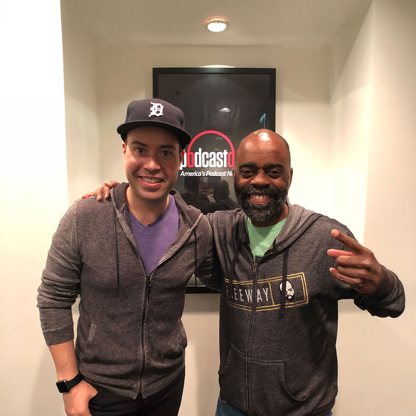 121: Freeway Rick Ross | Life in the Crack Lane