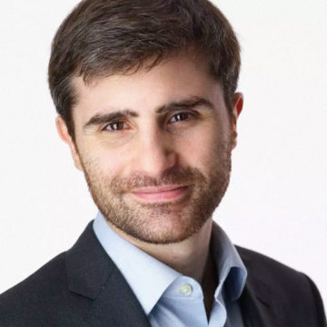 136: Spencer Greenberg | Cultivating Clearer Thinking for Cloudy Times