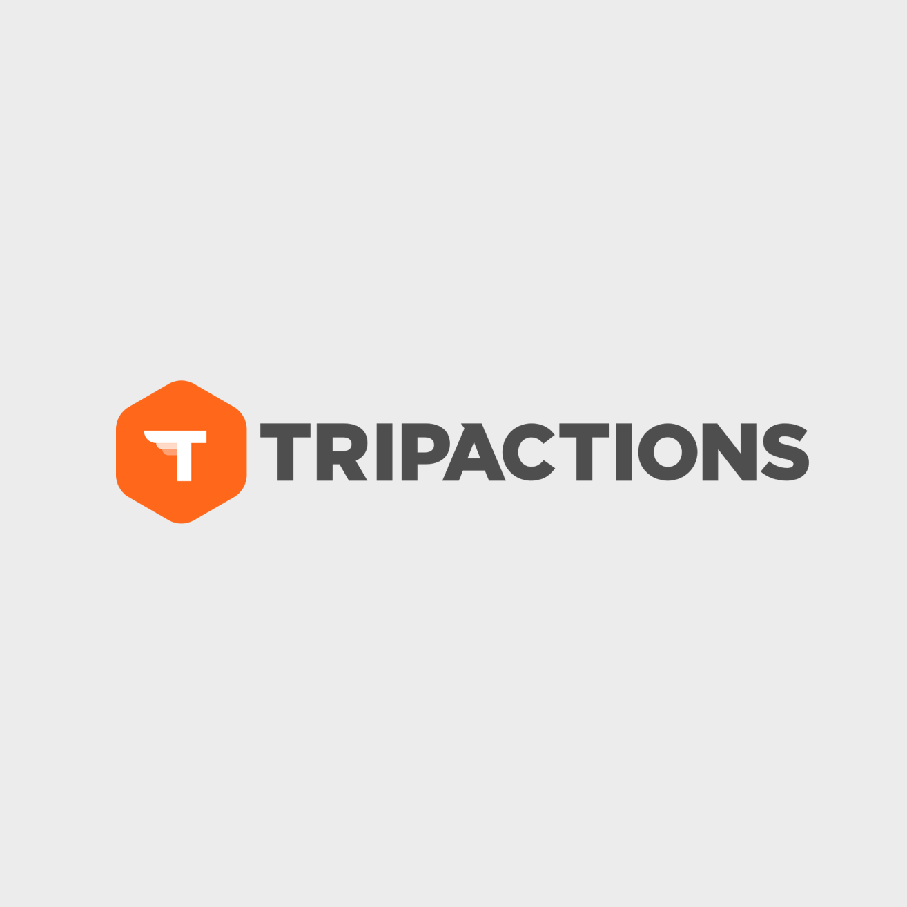 TripActions
