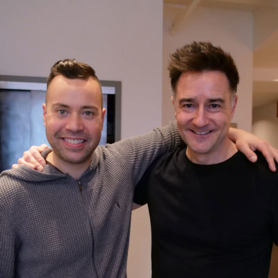 175: Brian Scudamore | How Failure Can Be Your Key to Success