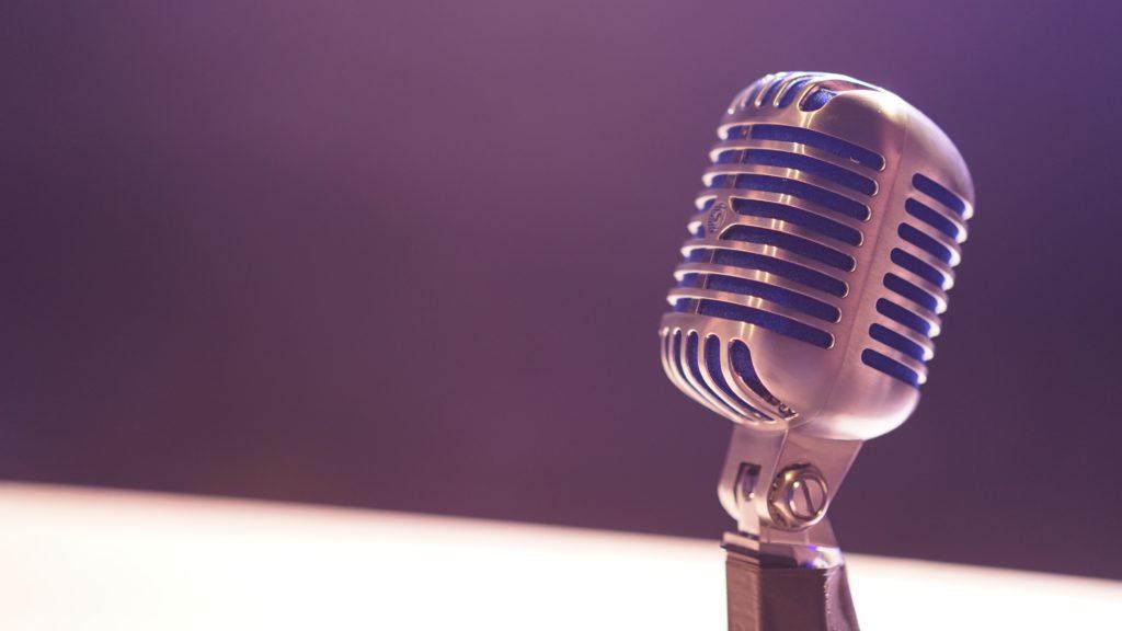 Ad-Trade Recording Instructions for The Jordan Harbinger Show