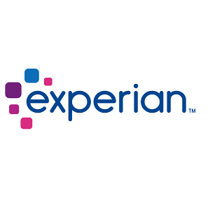 Experian Credit Boost
