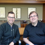 207: Reid Hoffman   Mastering Your Scale for the Unexpected Part One