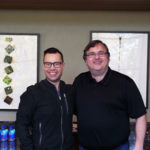 208: Reid Hoffman   Mastering Your Scale for the Unexpected Part Two