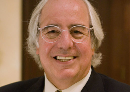 243: Frank Abagnale | Scam Me If You Can