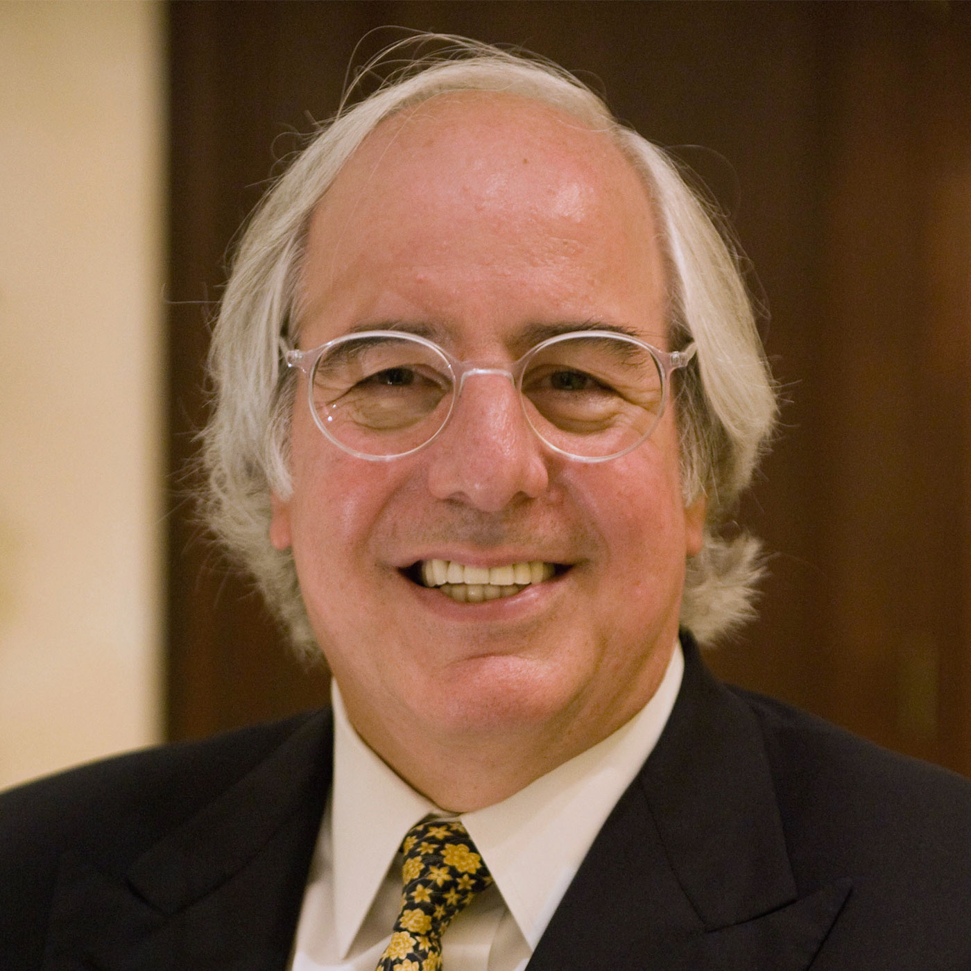 Frank Abagnale Scam Me If You Can