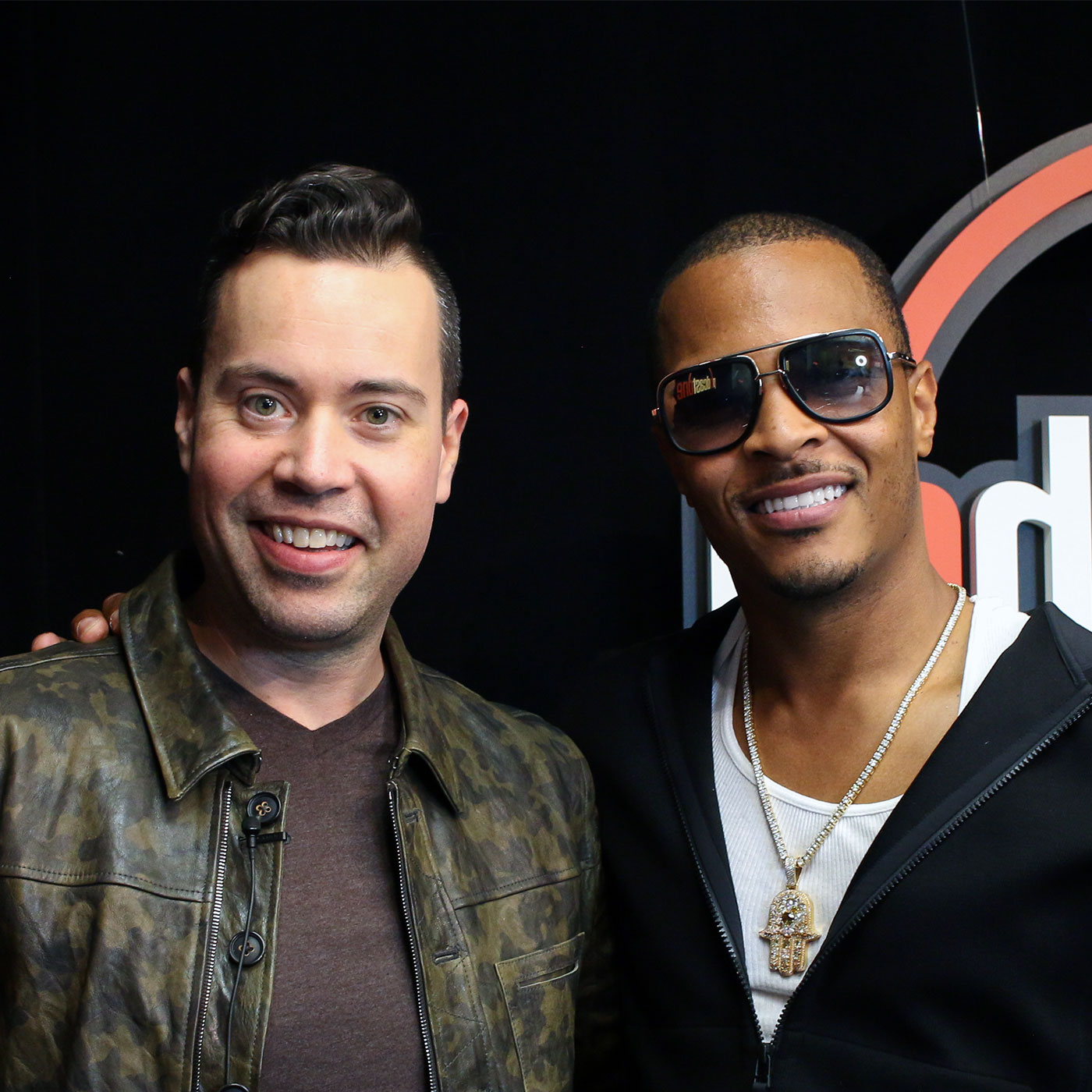 """262: Tip """"T.I."""" Harris 