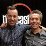 267: Brian Grazer   The Art of Human Connection