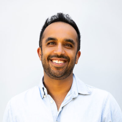 277: Neil Pasricha | You Are Awesome