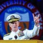 315: Admiral William H. McRaven | That's So McRaven