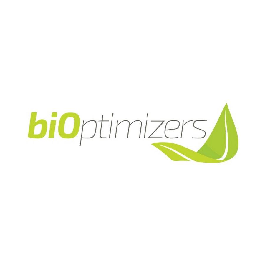 BiOptimizersMagnesium