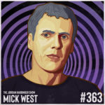 363: Mick West | How to Debunk Conspiracy Theories