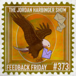 Feedback Friday 373