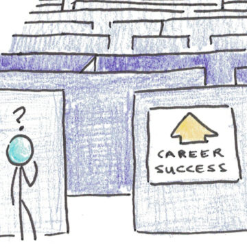How to Build Skills that Pay (Without Going Back to School)