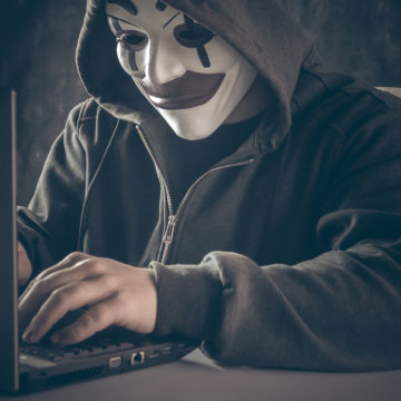What to Do If Your Home Is Hacked