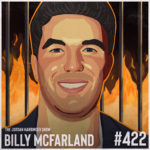 422: Billy McFarland | Quest for Fyre