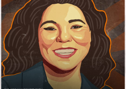 423: Celeste Headlee | How to Have Conversations That Matter