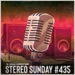 435: Going to North Korea: Part One | Stereo Sunday