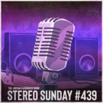 439: Going to North Korea: Part Two | Stereo Sunday