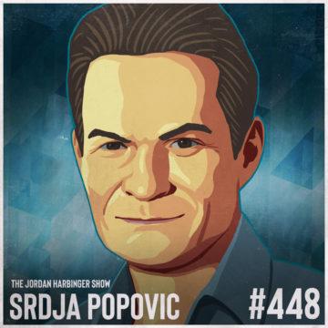 448: Srdja Popovic   Blueprint for Revolution