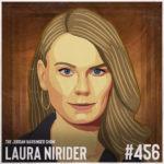 456: Laura Nirider | Anatomy of a False Confession