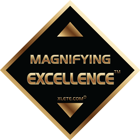 Magnifying Excellence