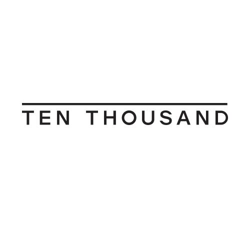 TenThousand