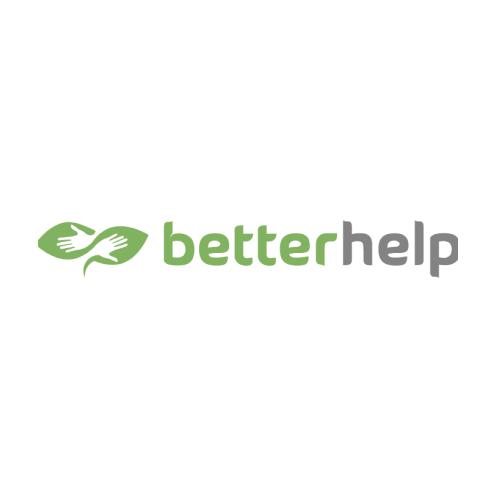 Better Help