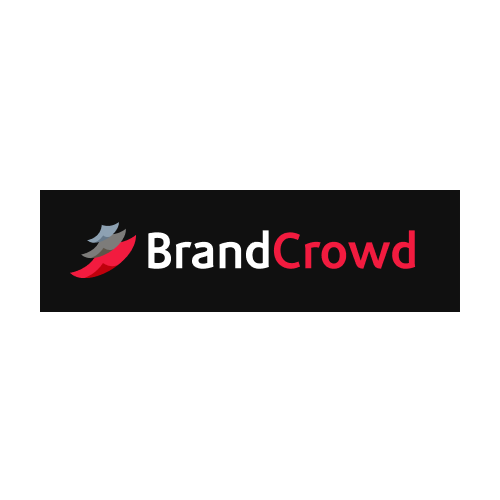 Brand Crowd Logo