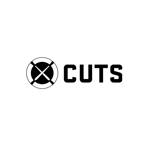 Cuts Clothing