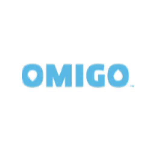 Omigo