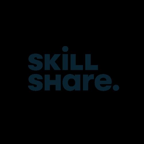 Skill Share