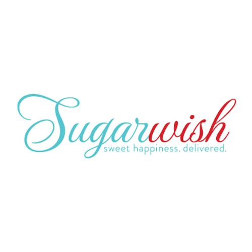 Sugarwish