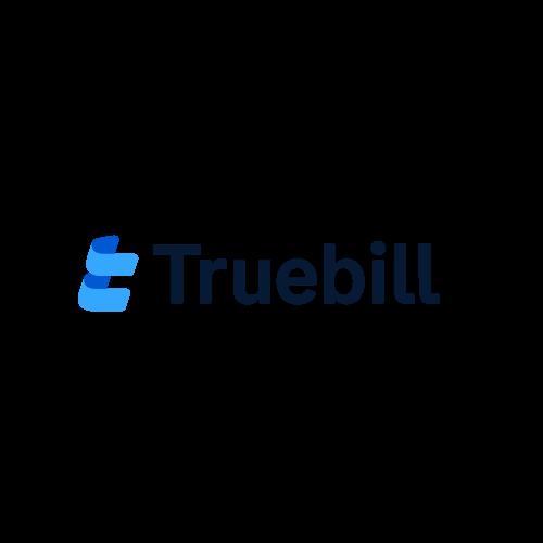 True Bill Logo