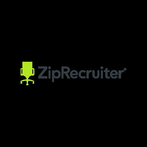 Zip Recruiter kigi